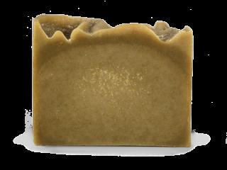 Alpine Made Sage & Mint Goat Milk Soap