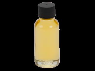 4 oz herbal salve by Alpine Made