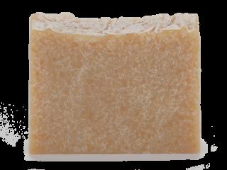 Spearmint Shampoo Bar by Alpine Made