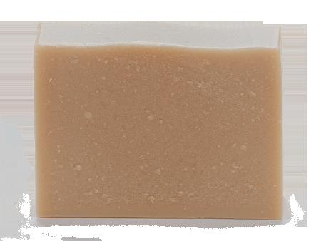 Tallow Goat Milk Soap Bar