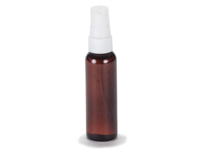Alpine Made Body Oils