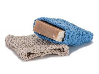 TW-Alpine-3.10-soap-sack