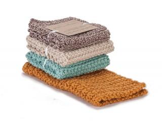 Handmade Cotton Cloth