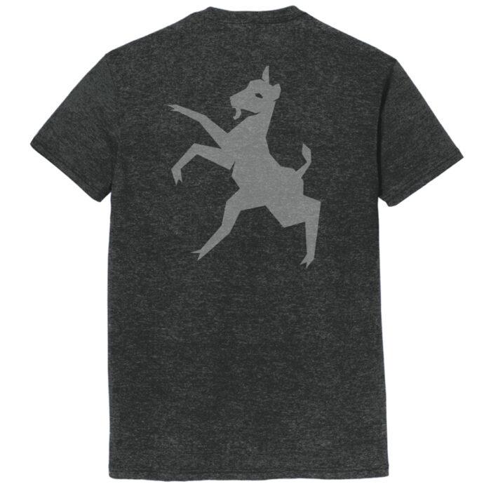 Alpine Made T-Shirt for Men